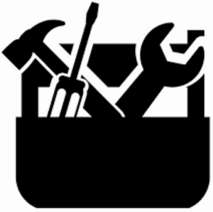 Some Suggested Building Tools