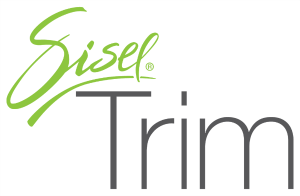 Get Trim With Sisel
