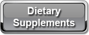 SISEL Dietary Supplements